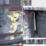 silo imagery