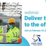 Eye-bot_Veerum-Webinar