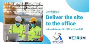 Eye-bot_Veerum-Webinar